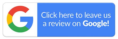 Google Reveiws